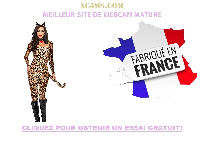 Code Promo Xcams France