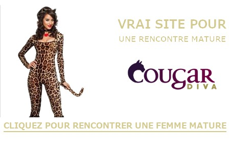 Opinions Sur Cougardiva France
