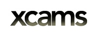 Test Sur Xcams France